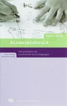 Marjolein den Hartog Hans Crombag, Kindermisbruik