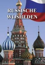 H.  Keizer Russische wijsheden