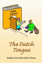 Ben van der Have The Dutch Tongue