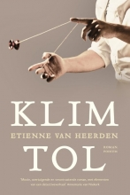 Heerden, Etienne van Klimtol