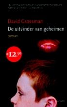 David  Grossman De uitvinder van geheimen