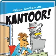 Egmond, Uco Kantoor