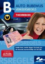 Auto rijbewijs B