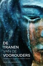 Daan van Kampenhout , De tranen van de voorouders