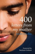 Joseph  Oubelkas 400 letters from my mother