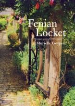 Murielle Geypen , Fenian Locket