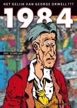 Schreurs, E. 1984