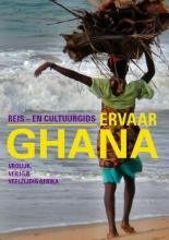 Dijk, Eva van / Heusden, Gerard van Ervaar Ghana