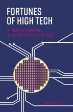 Jorijn van Duijn , Fortunes of High Tech