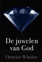 Octavius Winslow , De juwelen van God