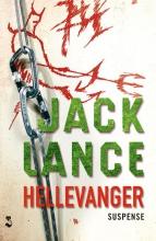 Jack Lance , Hellevanger