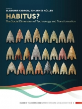 , Habitus? The Social Dimension of Technology and Transformation
