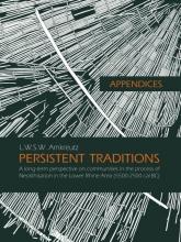 Luc Amkreutz , Appendices: Persistent traditions