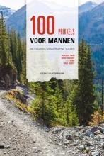Arjan van den Noort, Wim van Gent 100 prikkels voor mannen
