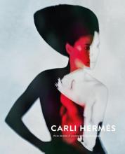 Carli Hermès , Carli Hermès