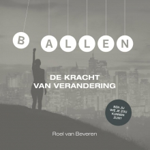 Roel Van Beveren , Ballen