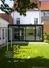 At Home Publishers , De Renovatiebijbel 2