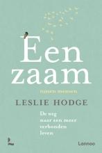 Leslie Hodge , Eenzaam tussen mensen