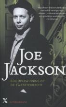 Joe Jackson , Een overwinning op de zwaartekracht