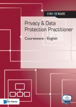 European Institute of Management and Finance , Privacy & Data Protection Practitioner
