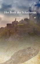 Ellen  Verbeek Het boek der schaduwen