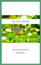 Huib Fenijn , Als een vlinder