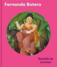 , Botero