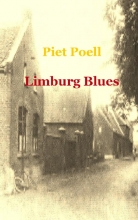 Piet  Poell Limburg Blues