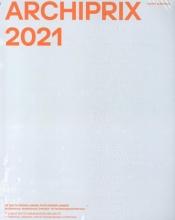 , Archiprix 2021