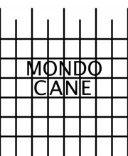 , Mondo Cane