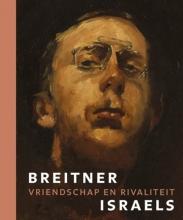 , Breitner en Israels