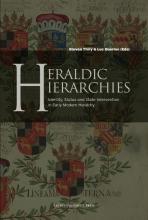 , Heraldic Hierarchies
