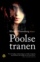 Miriam  Guensberg Poolse tranen