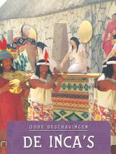 , De Inca`s