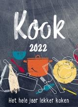 , 2022 Kook