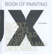 Lux  Buurman Book of Painting