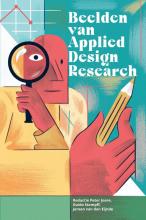 , Beelden van Applied Design Research
