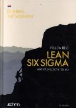 Ir. H.C. Theisens , Lean Six Sigma Yellow Belt