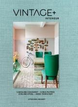 Chris Muyres Eveline Stoel, Vintage + interieur