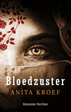 Anita Kroef , Bloedzuster