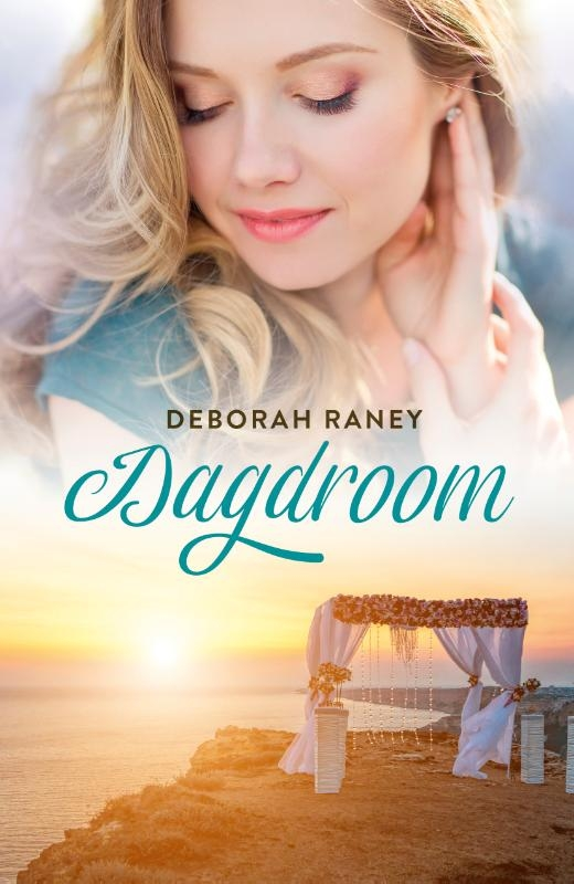 Deborah Raney,Dagdroom