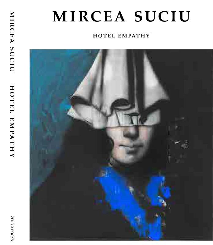 Jurriaan Benschop,Mircea Suciu