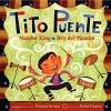 Brown, Monica,Tito Puente, Mambo King/Tito Puente, Rey del Mambo