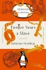 Northup Solomon,Penguin Orange Collection Twelve Years a Slave