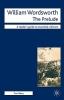 Milnes, Tim,William Wordsworth - the Prelude