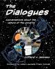 Johnson, Clifford V.,The Dialogues