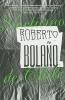 Bolano, Roberto,Nocturno de Chile/ By Night in Chile