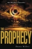 Miller, Dawn,The Prophecy