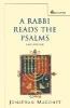 Magonet, Jonathan,Rabbi Reads the Psalms
