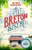 George, Nina,The Little Breton Bistro